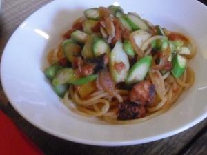 Pastatomoto