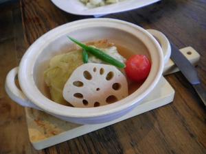 Rollcabbage