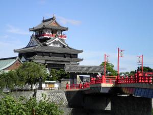 Kiyosujyo