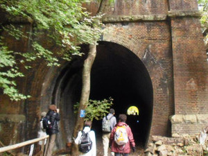 Tunnel3