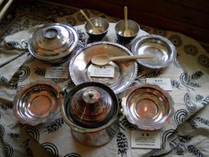 Cookingpan