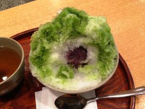 Akafukugori2