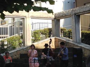 Jazzstreet2