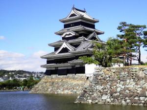 Matsumotojyo