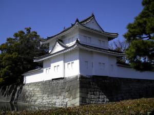 Tonansumiyagura