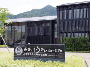 Ukaimuseum