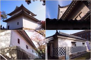 Yagurakinzo