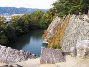 Takaishigaki