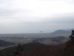Sakurababaato