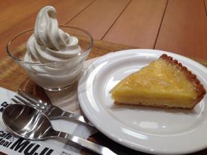 Cafemuji