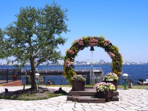 Nagoyaport