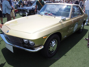 Nissansilvia