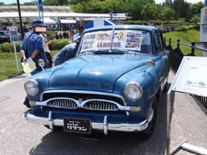 Toyopetcrown1957