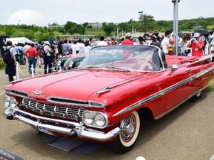 Chevroletimpala1959usa
