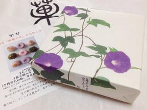Suzukakenohi6