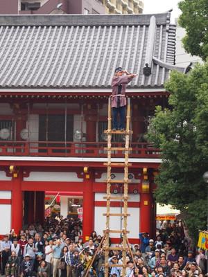 Takabashigo2