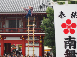 Takabashigo