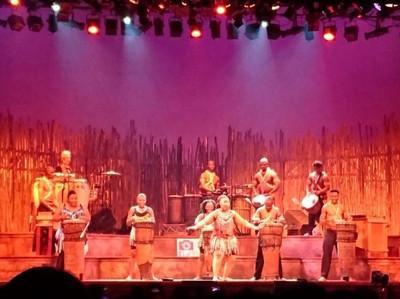 Drumstruck2
