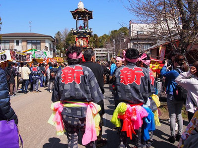 Inuyamamatsuri2