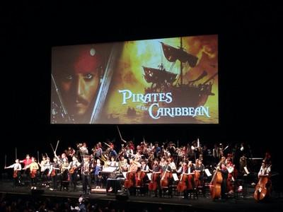 Piratesofcaribbeanfilmorchestra2