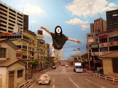 Godzillaatthemuseum2