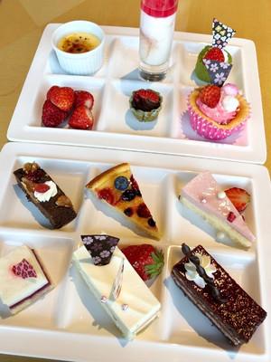Strawberrysweetsbuffet3