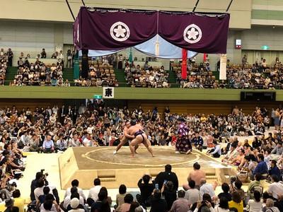 Osumokasugaibasho2