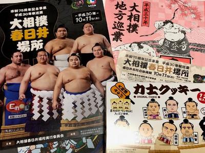 Osumokasugaibasho4