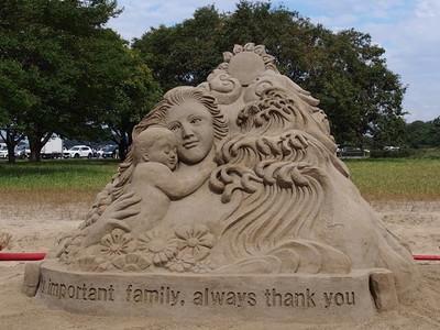 Sandfestivalinazawa2018