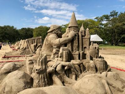 Sandfestivalinazawa20182