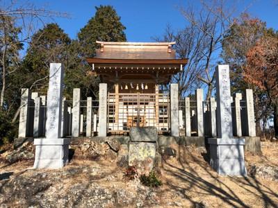 Oagatajinjyaokumiya2019