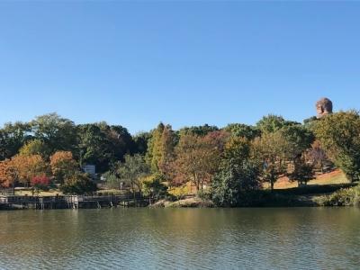 Syurakuenpark2
